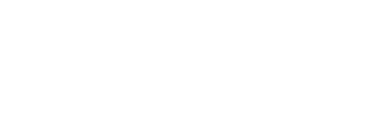 BioKem          by Raita Environment